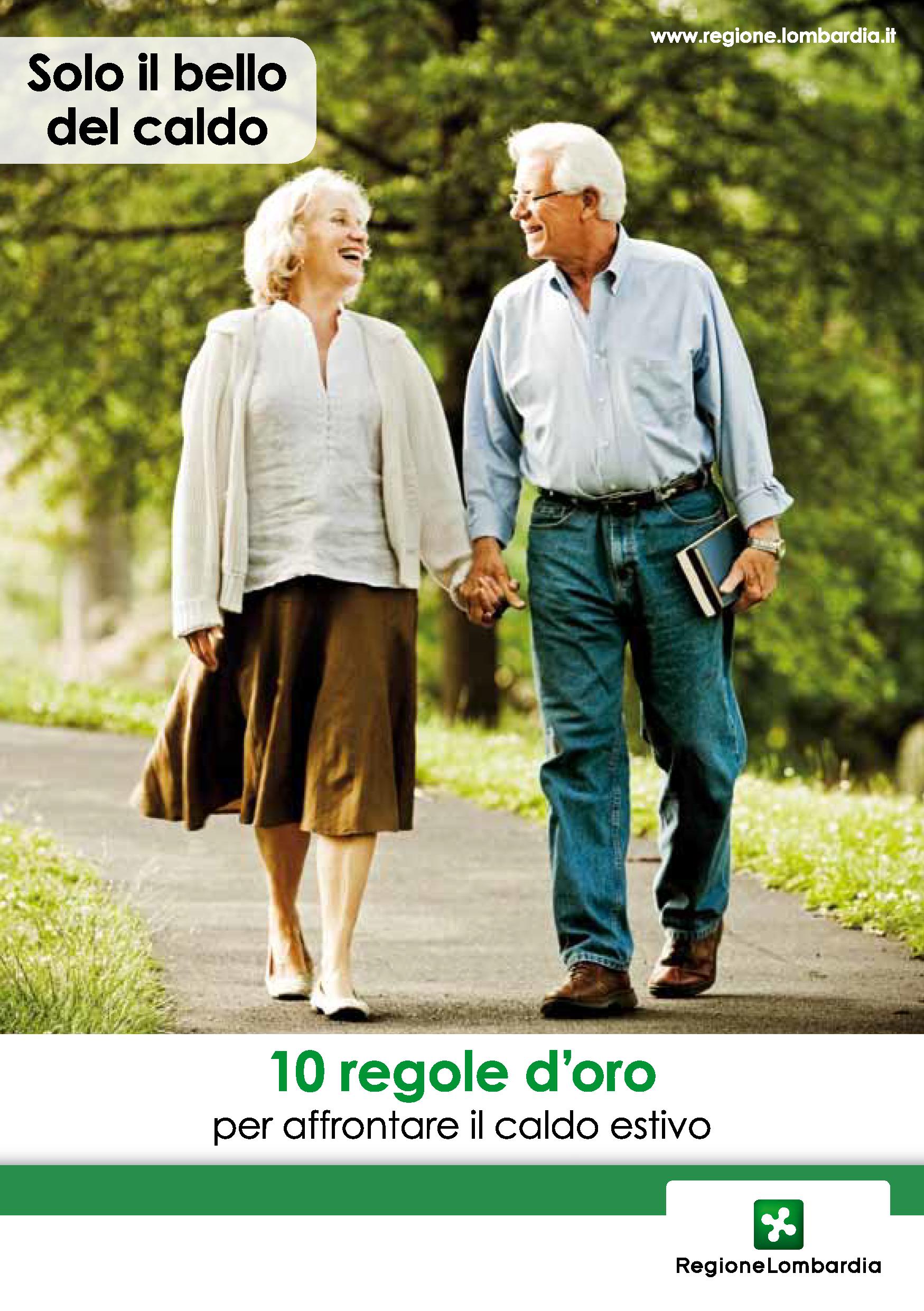 Pagine da Regione+Lombardia Opuscolo Caldo+estivo 31052012+(2)